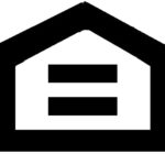 Equal Housing-EHO logo transparent