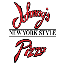 johnnypizza